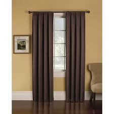 window target blackout curtains target window coverings