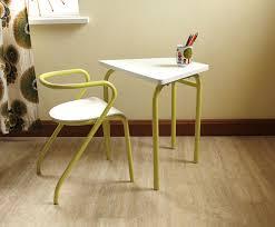 chaise vintage enfant bureau d u0027écolier et chaise mullca 300 vintage chambre d u0027enfant