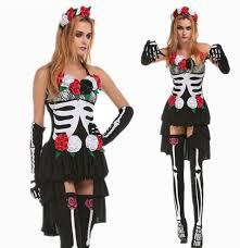 Flower Fairy Halloween Costume Halloween Cosplay Flower Fairy Vampire Ghost Bride Devil Witches