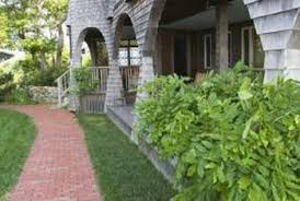 landscaping with bricks ideas for landscaping bricks home guides sf gate