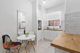 3 122 francis street bondi beach nsw 2026 sale u0026 rental history