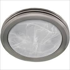 bathroom exhaust fan light combination panasonic floor fan