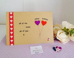 Handmade Cards For Birthday For Boyfriend 20 Best Birthday Ideas Images On Pinterest Birthday Ideas