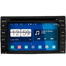 nissan murano bluetooth audio online get cheap nissan murano head unit aliexpress com alibaba