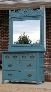 Custom Paint Color Custom Paint Color Using Cece Caldwells Maine Harbor Blue And