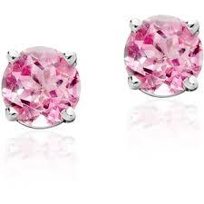s birthstone earrings october birthstone opal and tourmaline birthstone zodiac