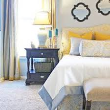 Bedroom Color Combinations by Light Blue Bedroom Colors 22 Calming Bedroom Decorating Ideas
