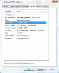 sharepoint blog connect to outlook action is missing