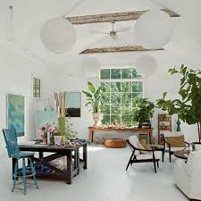 Home Design And Decorating Ideas 22 Home Art Studio Design And Decorating Ideas That Create