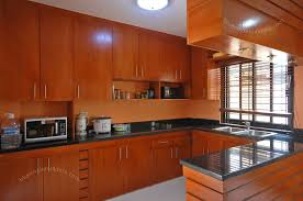 kitchen cabinet design make the kitchen looks nicer tips and