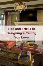 interior design tips and tricks 113 best interior design tips tricks checklists and guides