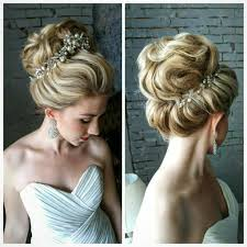 bridal hair bun 20 stunning wedding hair updos to inspire every hairstylevill