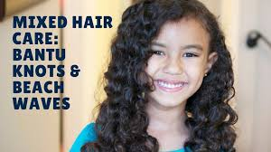 short curly hair biracial hairstyles forcial hair wedding cute curly short long unique for
