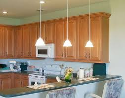 kitchen hanging lights over kitchen island amazing pendant