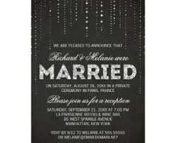 reception invitations wedding reception invitations wedding reception invitations also