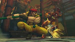 street fighter 5 halloween costumes www gameinformer com