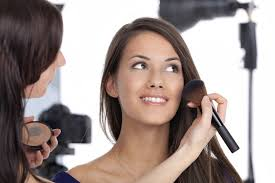 professional makeup 5 steps to become a professional makeup artist