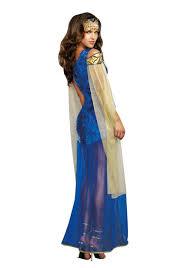 medieval halloween costume women u0027s medieval beauty costume