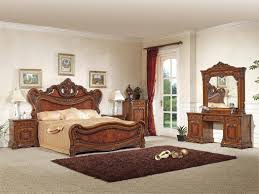 colonial style bedroom furniture homes design inspiration