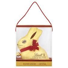 lindt easter bunny lindt gold bunny waitrose