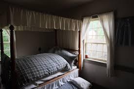 file joseph schneider haus bedroom jpg wikimedia commons