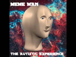 Meme Song - meme song youtube