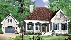 home plans with front porch stylish ideas house plans with front porch plan w3207 detail from