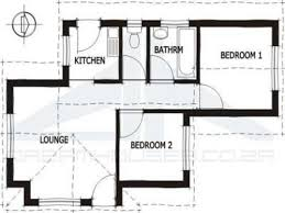 double storey house plans south africa double story house in south