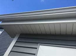 top 10 best saint louis mo gutter repair contractors angie u0027s list