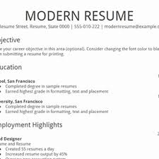 resume templates google sheets budget 13 lovely classic resume template resume sle template and