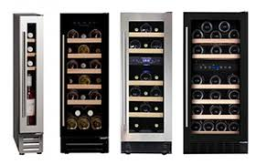Wine Cabinets Melbourne Wine Fridges Wine Storage Solutions Wine Cellar Design Wild