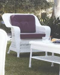 Table Et Chaises De Jardin Leroy Merlin by Table Jardin Resine Blanche Salon De Jardin Table Et Chaise