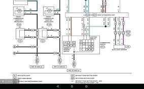 2 dimmer switches one light 2 switches one light wiring diagram way switch uk 1 free download