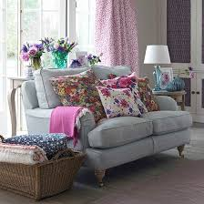 purple and grey living room decorating ideas gorgeous 20 perfect