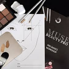 makeup courses chicago learn professional makeup from musebeauty pro makeup classes in
