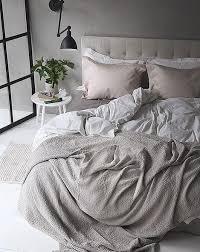 dormir avec une plante dans la chambre ces plantes qui améliorent la qualité de votre sommeil
