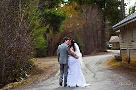 Wedding Venues Spokane Wedding U0026 Event Venue Commellini Estate