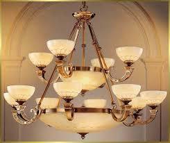 Alabaster Chandelier Alabaster And Its Use In Lighting Design