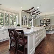 custom home design cad drafting remodeling plans 3d design