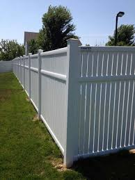 pvc pipe fence projects home u0026 gardens geek