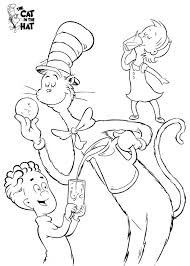 the cat in the hat coloring page cat in the hat coloring pages cat in the hat coloring pages 2 gif