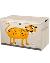 aufbewahrungsbox kinderzimmer aufbewahrungsbox kinderzimmer körbe boxen utensilos