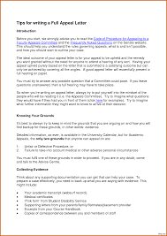 how to write a resume for a exle 000392206 1 why do you want to attend this school essay exles