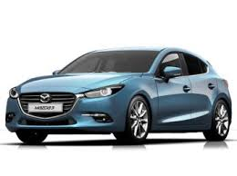 new cars for sale mazda find mazda cars for sale in northern ireland motorparks