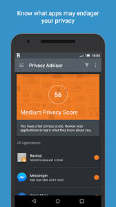 bitdefender mobile security pro apk bitdefender mobile security antivirus apk for android