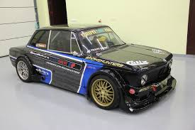 bmw 2002 horsepower bimmerboost an absolutely awesome 1973 bmw 2002 with a 2jz