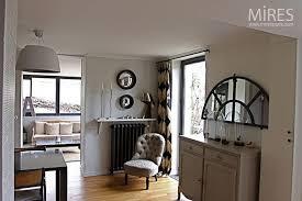 cuisine maison bourgeoise cuisine contemporaine 2014 10 organisation décoration maison