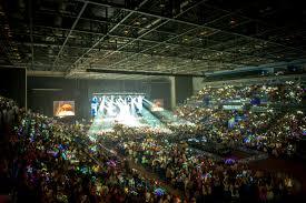 100 echo arena floor plan metro radio arena seating plan o2