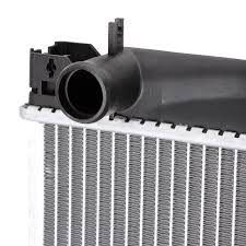 new auto radiator for suzuki grand vitara vitara cabrio petrol