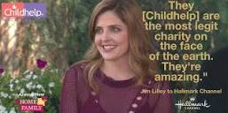 www.childhelp.org/wp-content/uploads/2017/02/File_...